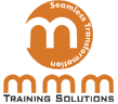 Soft Skills Training, Corporate Training