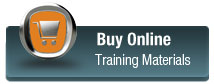 Buy Business Etiquette Training Program