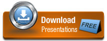 Download Free Business Etiquette Presentations