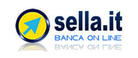 Sella.it logo