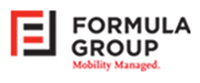 Formula Group Logo