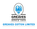 Greaves Cotton Limited Logo