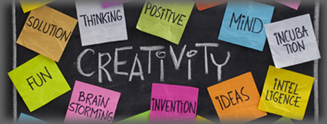 Creative Thinking Skills Training Programs