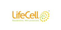 life cell