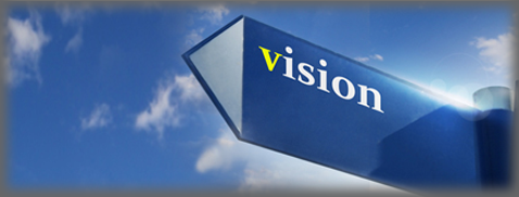 standard chartered bank vision and mission