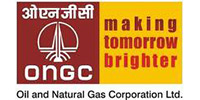 research methodology of ongc This case ongc's overseas merger & acquisition strategies focus on oil & natural gas corporation ltd business research methods operations & project management operations management merger and acquisition strategies of ovl keywords : mergers,acquisitions,alliances case studyongc.
