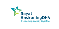 royal hoskaning logo